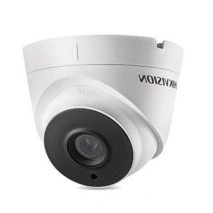 Camera quan sát Hikvision Turbo HD 4.0 DS-2CC52D9T-IT3E