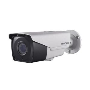 Camera quan sát Hikvision Turbo HD 4.0 DS-2CC12D9T-AIT3ZE
