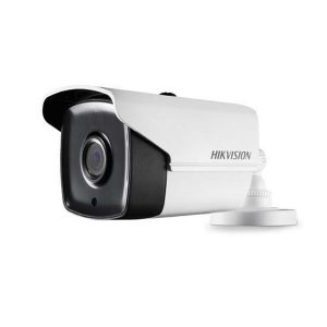 Camera quan sát Hikvision Turbo HD 4.0 DS-2CC12D9T-IT3E