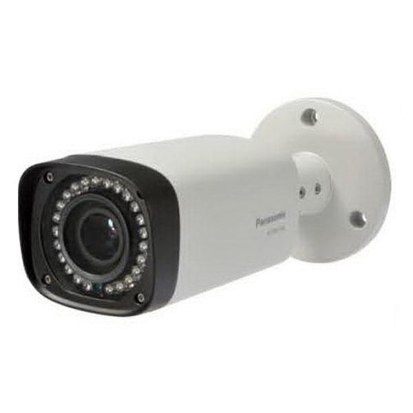 Camera IP hồng ngoại Panasonic K-EW214L01E