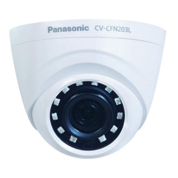Camera quan sát Panasonic CVI 2Mp CV-CFN203L