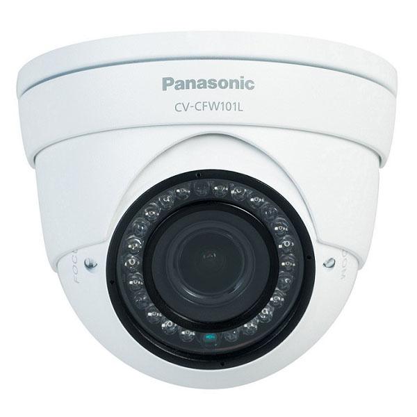 Camera quan sát Panasonic CVI 2Mp CV-CFW201L