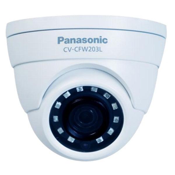 Camera quan sát Panasonic CVI 2Mp CV-CFW203L