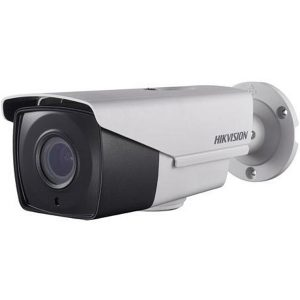 Camera Hikvision TVI Turbo 4.0 DS-2CE16D8T-IT3Z