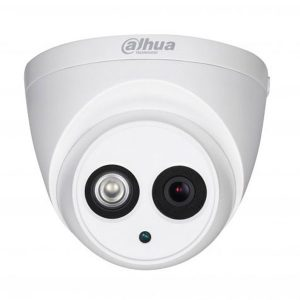 Camera quan sát Dahua HDCVI 4Mp DH-HAC-HFW1400EMP
