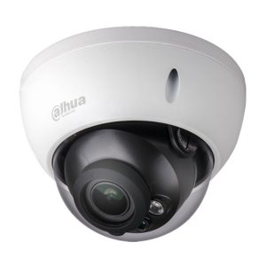 Camera quan sát DAHUA HDCVI 4MP DH-HAC-HDBW1400EP