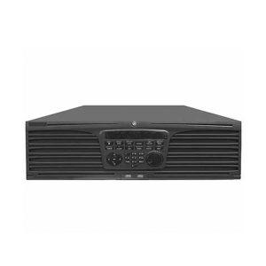 Đầu ghi hình Hikvision IP 32 kênh DS-9632NI-I16