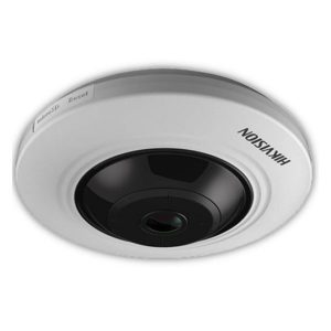 Camera Fish Eye Hikvision DS-2CC52H1T-FITS