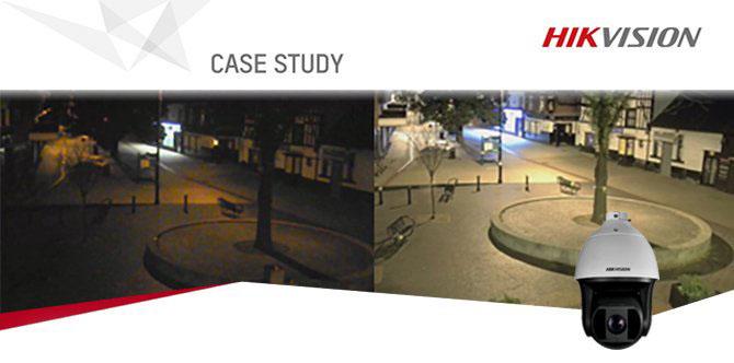 """Giảm số camera, tiết kiệm chi phí, hiệu quả tương tự 1. Kiểm soát phương tiện nguy hiểm Ở những nơi có mật độ phương tiện lớn và tốc độ di chuyển quá cao gây ảnh hưởng đến sư an toàn của người đi bộ cũng như các phương tiện khác các camera truyền thống trước đây sẽ phải vật lộn để có được hình ảnh khuôn mặt rõ ràng của người lái xe. Nay với hình ảnh 8 megapixel cùng ống kính có khả năng zoom 36X của camera PTZ Hikvision họ có thể nhìn thấy rõ ràng chiều dài của con đường dài quá nửa dặm mà họ chưa bao giờ có thể làm được trước đây. Không chỉ các nhà khai thác có thể nhận được khoảng cách gia tăng này, họ có thể đạt được sự phát hiện khuôn mặt của những người đi xe máy với tốc độ cao, cũng như đọc số đăng ký xe . """" 2. Màu ban đêm Độ phân giải hình ảnh 4K, zoom quang học 36x, phân tích Smart Suite, theo dõi thông minh, ghi âm thông minh, phạm vi hồng ngoại 200m và chức năng gạt nước trong nhà Với chiếc camera trước đây hình ảnh đã trở nên đen trắng vào khoảng 11 giờ tối vào ban đêm thì với chiếccamera mới này, những hình ảnh vẫn giữ nguyên màu sắc ở tất cả các giờ trong ngày và đêm. Và đó là mặc dù máy ảnh được 13 tầng. Chúng ta không thể hiểu được cách máy ảnh này có thể ghi hình ảnh đầy đủ màu sắc trong điều kiện ánh sáng yếu. Khả năng VCA, vùng trọng đêm (ROI) và tính năng theo dõi thông minh cho phép giám sát bằng video hiệu quả hơn, làm cho máy ảnh này trở nên hữu ích vì nó là tính năng tiên tiến. Có thể cung cấp cho cảnh sát thông tin tốt hơn để giúp họ xác định vị trí người phạm tội và người mất tích 3. Lợi ích băng thông Trong khi chiếc máy ảnh 4K mới này có rất nhiều điểm ảnh vào hình ảnh của nó, nó có một tác động đáng ngạc nhiên nhẹ nhàng đối với băng thông mạng Có thể vấn đề mạng không dây là điều rất đáng e ngại khi đi từ máy ảnh Hifi 1.3MP đến 2MP, và bây giờ sử dụng sản phẩm 2MP đến 8MP. Tuy nhiên, khi nhìn vào các camera IP kỹ thuật số trước đó từ các nhà sản xuất khác, chúng ta có thể nhận thấy rằng họ đang vẽ một cái gì đó giống như 12mb trên một máy"""