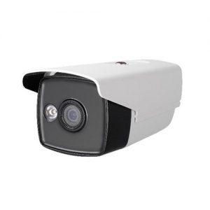 Camera quan sát Hikvision HD-TVI DS-2CE16D0T-WL3
