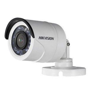 Camera Hikvision HD-TVI hồng ngoại DS-2CE16D0T-IRE