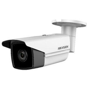 Camera Hikvision IP H.265+ DS-2CD2T23G0-I8
