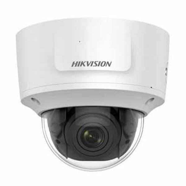 Camera Hikvision IP chuẩn nén H.265+ DS-2CD2743G0-IZS