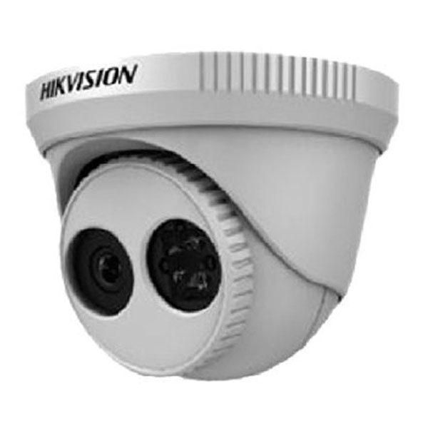 Camera Hikvision IP chuẩn nén H.265+ DS-2CD2321G0-I/NF