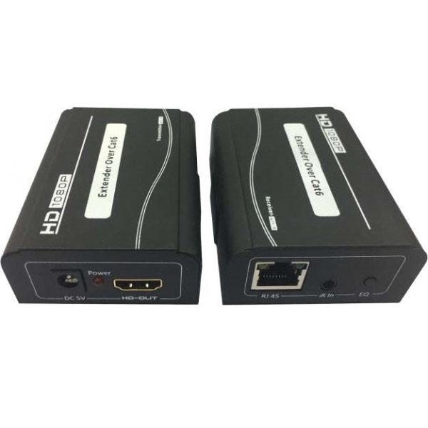Bộ mở rộng HDMI SH-HDMI150T-R