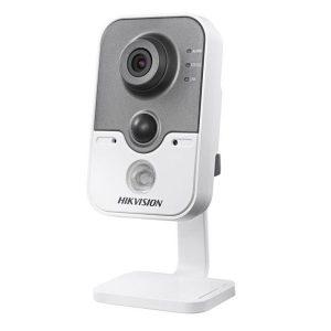Camera Hikvision tích hợp cảm biến PIR DS-2CE38D8T-PIR