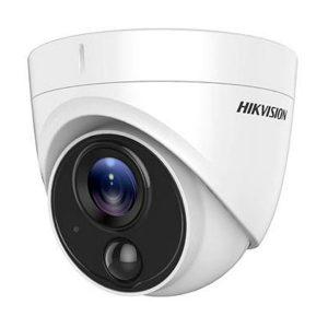 Camera Hikvision tích hợp chống trộm DS-2CE71D8T-PIRL