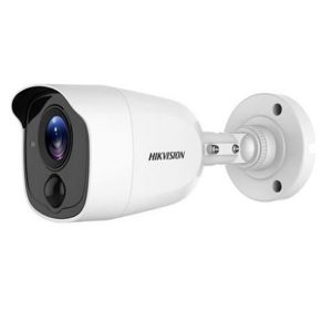Camera Hikvision tích hợp hồng ngoại DS-2CE11D8T-PIRL