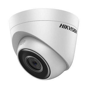 Camera Hikvision HD-TVI 5Mp DS-2CE56H0T-IT3F