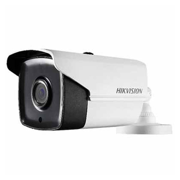 Camera Hikvision Bullet HD-TVI 5Mp DS-2CE16H0T-IT5F