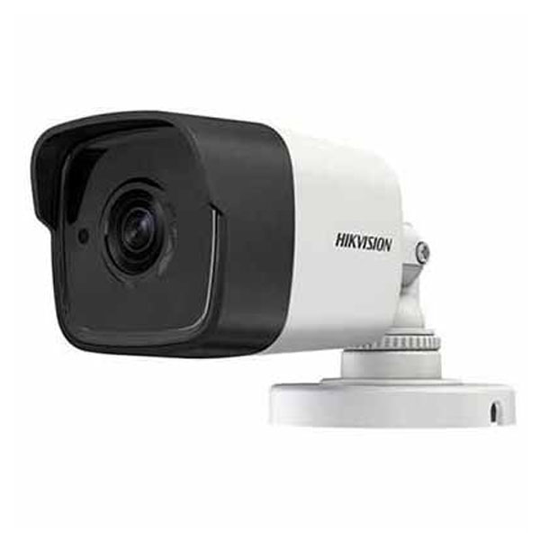 Camera Hikvision HD-TVI 5Mp DS-2CE16H0T-ITF