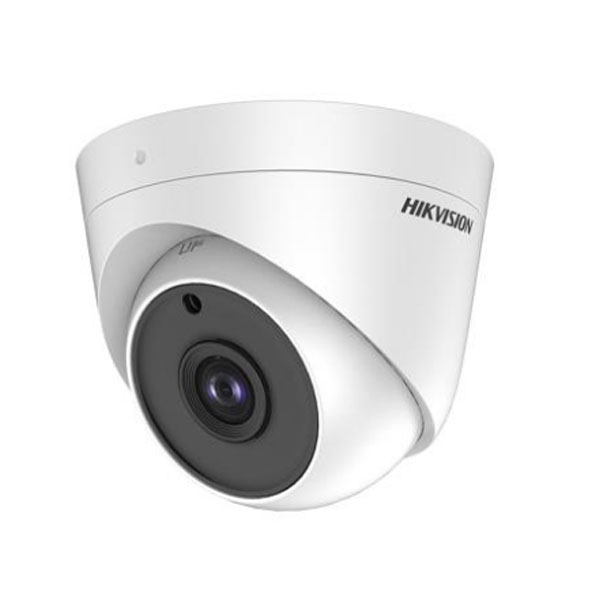 Camera Hikvision HD-TVI 5Mp DS-2CE56H0T-ITPF