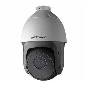 Camera quay quét Hikvision DS-2AE4215TI-D