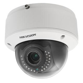 Giải pháp tích hợp camera cho hệ thống bán lẻ