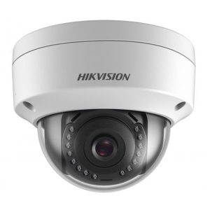 Camera IP Dome hồng ngoại 2Mp DS-2CD1123G0-I
