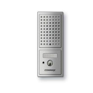 Camera màu gọi cửa COMMAX DRC-4CPN2