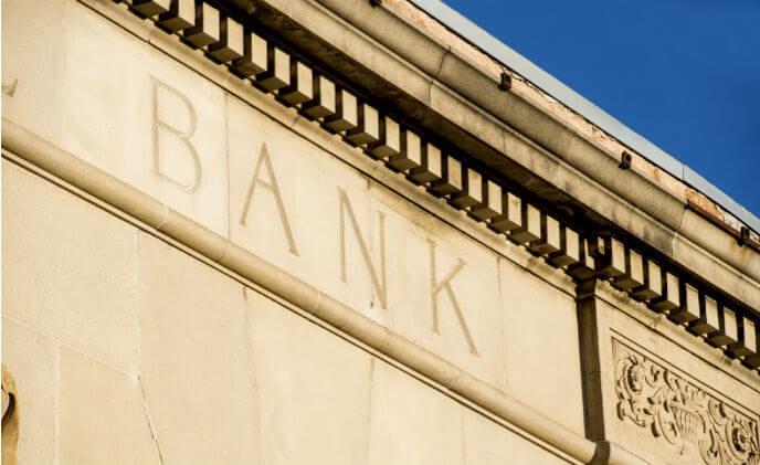 Hikvision cung cấp giải pháp cho ngân hàng ở Ma-rốc