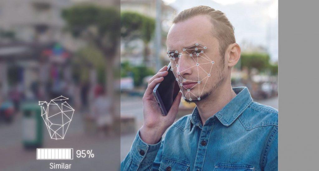 Hikvision hoàn thiện hơn giải pháp nhận diện khuôn mặt