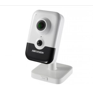 Camera IP Cube 6Mp DS-2CD2463G0-IW