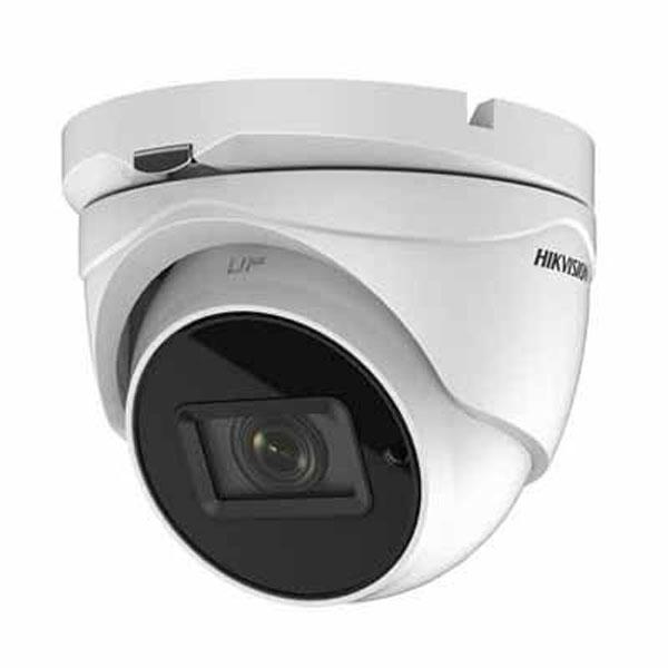 Camera bán cầu hồng ngoại 5Mp DS-2CE56H0T-IT3ZF