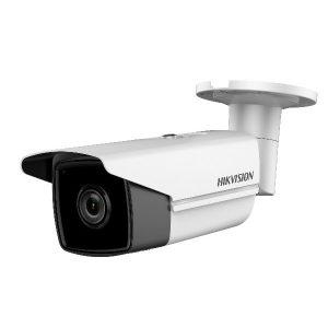 Camera IP trụ hồng ngoại DS-2CD2T83G0-I8