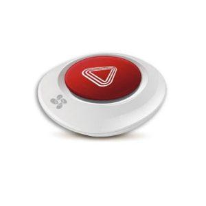 Nút bấm khẩn cấp không dây CS-T3-A (APEC)