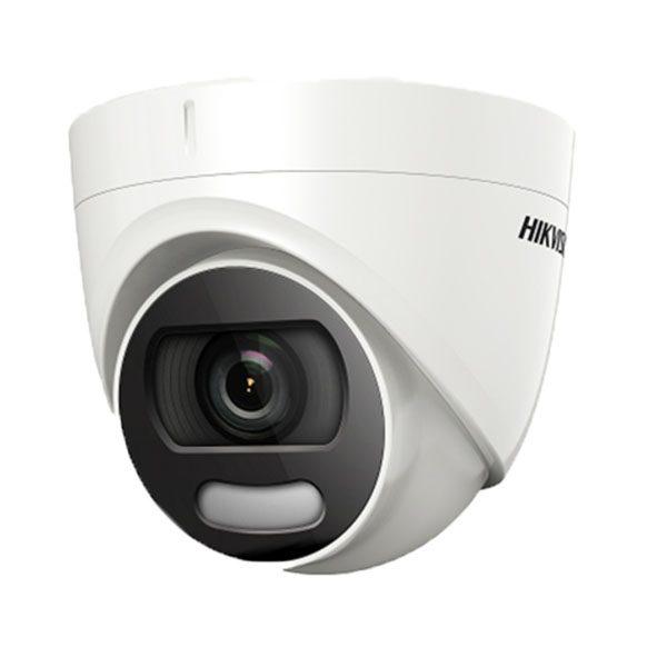Camera có màu 24/24h DS-2CE72DFT-F