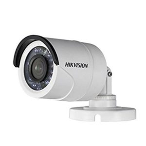 Camera HD-TVI 4in1 DS-2CE16D0T-I3F