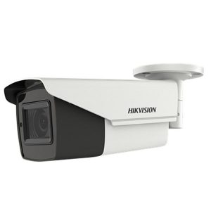 Camera Hikvision Starlight 5Mp DS-2CE19H8T-IT3Z