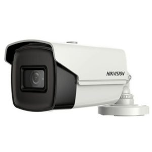 Camera Hikvision Starlight 5Mp DS-2CE16H8T-IT