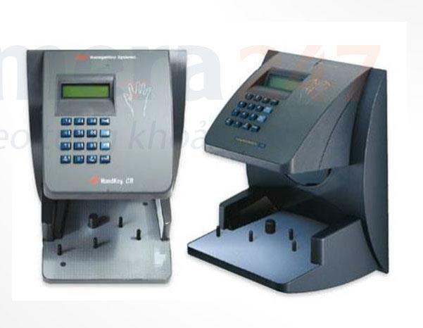Giải pháp chống đột nhập cho ngân hàng