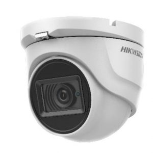 Camera Hikvision Starlight 5Mp DS-2CE76H8T-ITM