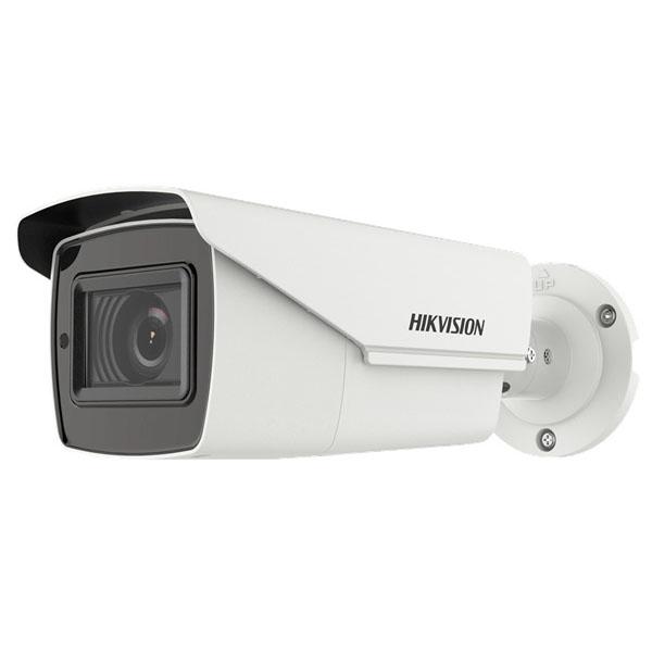 Camera starlight 5Mp DS-2CE19H8T-IT3ZF