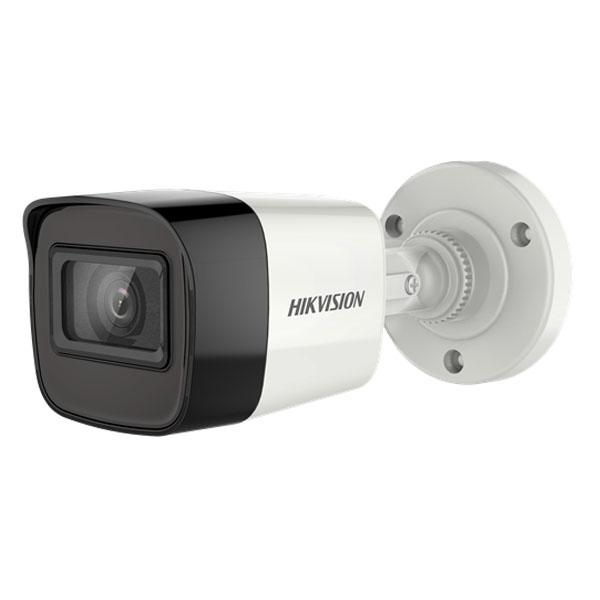 Camera Hikvision chống ngược sáng thực DS-2CE16D3T-ITF