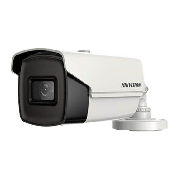 Camera Hikvision chống ngược sáng thực DS-2CE16D3T-IT3F