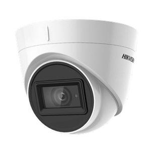 Camera starlight 5Mp DS-2CE76H8T-ITMF