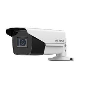 Camera thân trụ hồng ngoại DS-2CE19D3T-IT3ZF