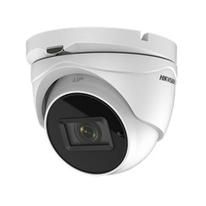 Camera Hikvision HD-TVI 4K DS-2CE79U1T-IT3ZF