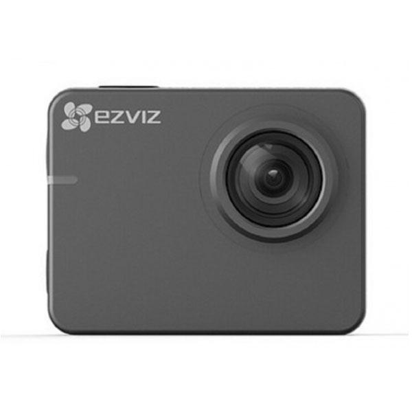 Camera hành trình EZVIZ CS-SP206-C0-68WFBS