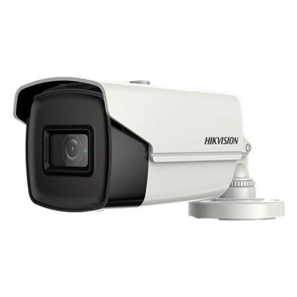 Camera Hikvision HD -TVI 4K DS-2CE16U1T-IT3F
